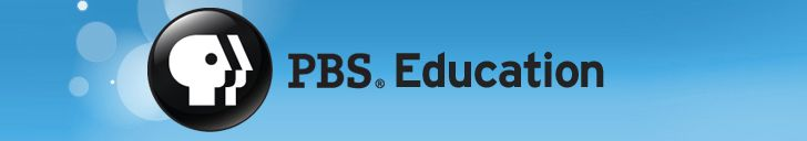 Enhance your classroom discussions with digital resources from PBS LearningMedia! Our free content library features a collection of classroom-ready lesson plans, videos, and interactive games from over 90 contributors like the National Archives, FRONTLINE, and the PBS NewsHour. Register today for free access anytime, anywhere.