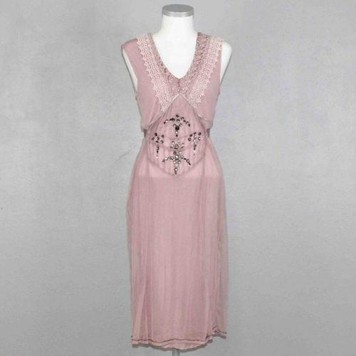 http://www.ebay.com/itm/221153463728?ssPageName=STRK:MESELX:IT&_trksid=p3984.m1555.l2649