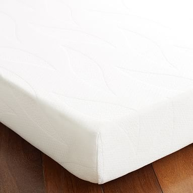 Simmons(R) Trundle Mattress, Twin