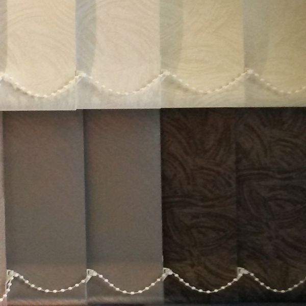 The 25 best Vertical blinds replacement slats ideas on Pinterest