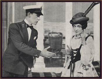 Fred And Adele Astaire   The Stars   Broadway: The American Musical   PBS