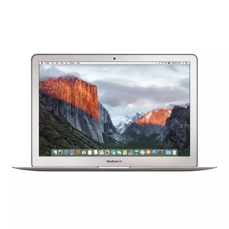 "Macbook Air MMGF2LL/A 13.3"" @ Microcenter $699 #LavaHot http://www.lavahotdeals.com/us/cheap/macbook-air-mmgf2ll-13-3-microcenter-699/212463?utm_source=pinterest&utm_medium=rss&utm_campaign=at_lavahotdealsus"