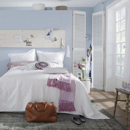 17 best images about decoration tips ( diy) on pinterest ... - Wohnung Einrichten Geometrische Asthetik Funktionell