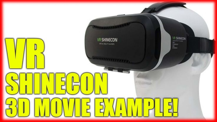 #VR #VRGames #Drone #Gaming VR Shinecon 2.0 3D Movie Example for 3D VR Helmet Glasses Headset!1731 #Cardboard, 360 camera, 360 video, 360°, 3d glasses, 3D Movie Example, android, cellular, cheap vr glasses, Glasses, google cardboard, hack, headset, Helmet, magnetic trigger, Oculus, oculus rift, oculus rift price, panorama, phone accessories, Samsung gear, samsung gear 2, screen touch trigger, Shinecon 3D, smartphone, smartphones, virtual games, virtual reality, virtual real