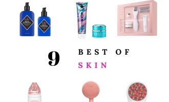 25 Drugstore Hair Product Must-Haves for 2019