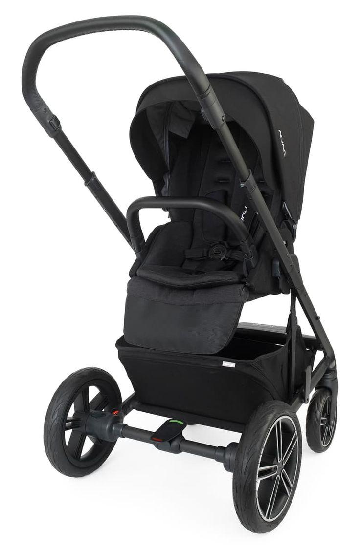 Nuna Mixx 2 Stroller Amp Bassinet Set Baby Car Seats Baby