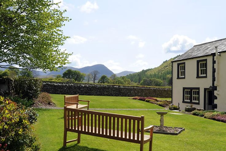 Discount 1-3nt Luxury Lake District Stay, Prosecco Cream Tea & Hot Tub for just £99.00 Get away from it all and enjoy a mini-break in the beautiful Cumbrian countryside!  Enjoy a romantic one, two or three-night stay at New House Farm, Lorton.  A Grade II listed luxury country guest house with a Trip Advisor Certificate of Excellence!  Includes a glass of Prosecco on arrival, a delicious...