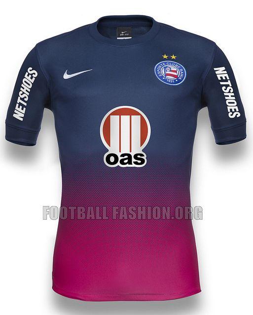 san francisco e6ec7 dd558 New Boca Juniors Jersey 2013 Purple Boca Kit 2013 Nike ...