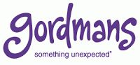 This site has some really good coupons for various stores!    Like:   Gordmans Coupons Gordmans20% Gordmans Coupon ( New! Sept-02 ) Print coupon for an additional 20% discount on any single item in store.Valid at your local Gordmans store. See coupon for more details.  20% Gordmans Coupon ( Must Sign Up ) Simply sign up for Gordman's mailing list and you will receive a coupon for 20% discount on any single item instantly.