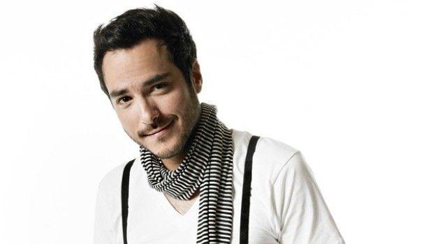 Rodrigo Dávila, vocalista de Motel será padre de una niña | Noticias De Espectaculos https://notiespectaculos.info/rodrigo-davila-vocalista-de-motel-sera-padre-de-una-nina/