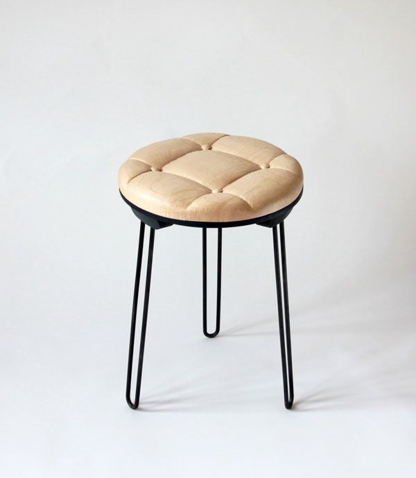 145 Best Images About Chairs On Pinterest | Backless Bar Stools, Möbel