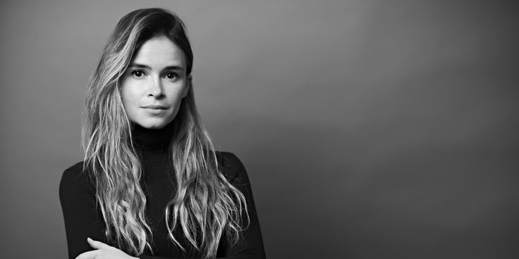 Miroslava Duma Launches Fashion Tech Lab with $50 Million to Invest -- The founder of Buro 24/7 is setting up a hybrid venture that is part investment fund, accelerator and experimental laboratory to commercialise new technologies and sustainable innovation for the fashion industry.