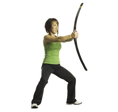 Bodyblade Classic Exerciser #ilovetoshop