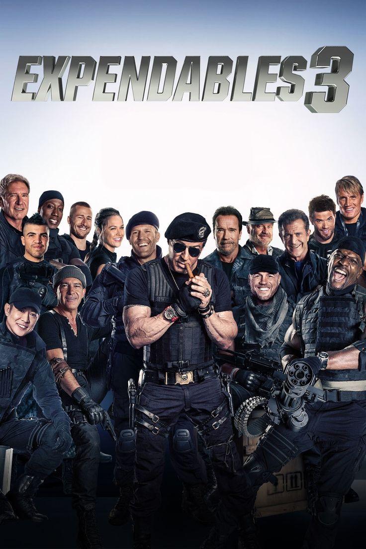Expendables 3 (2014) - Regarder Films Gratuit en Ligne - Regarder Expendables 3 Gratuit en Ligne #Expendables3 - http://mwfo.pro/14276206