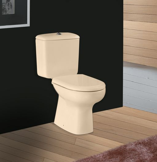 To get more information about us then you can visit our website http://www.sydneybathroomsupply.com.au/