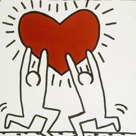I dati statistici sulla salute del cuore | Donna Moderna