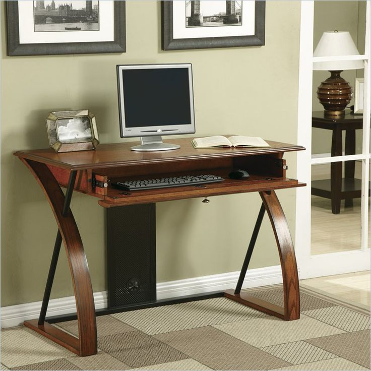 Writing desk desk