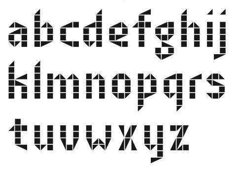 SofiaCarvalho-ModularTypeface-2012.png (487×343)