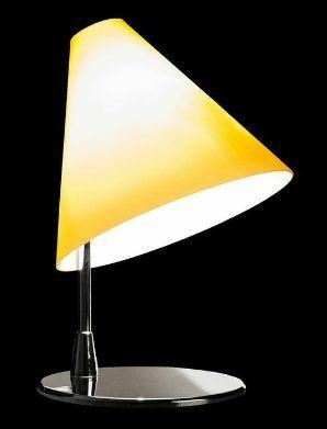 COMPRAR ABAJUR Geometrico ambar na Abajurbrasil O abajur é muito usado na decoração, com o objetivo de criar um espaço aconchegante e mais tranquilo, geralmente em cômodos de relaxamento.  Se você aprecia esse cenário, vai se encantar com a delicadeza dessa peça, lapidada em um perfeito design geométrico.  Ideal para mesa de cabeceira e escrivaninha, em escritório e dormitórios.