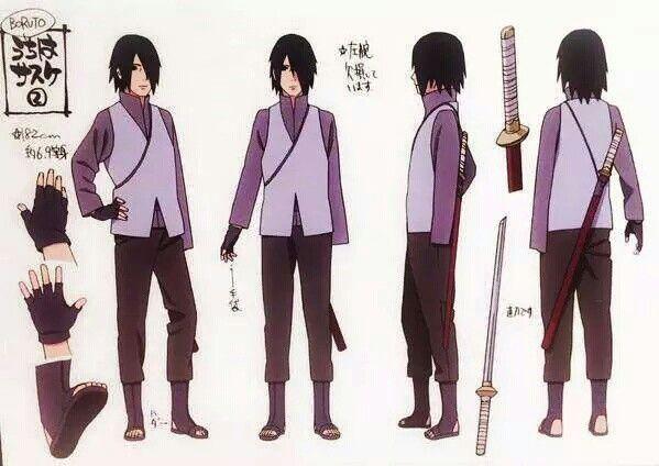 Boruto Naruto The Movie Full Movie Download Kickass. pierda reduce Basta utiliza month still could