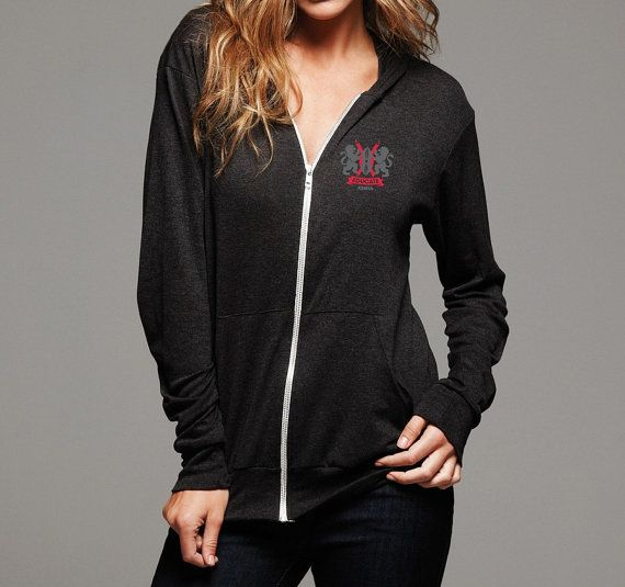 Educate Kenya Unisex Hoodie  all proceeds by MegansCozyCreatives, $20.00