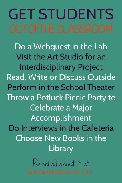 10 best webquest images on pinterest gold rush science classroom getting out of your classroom publicscrutiny Image collections