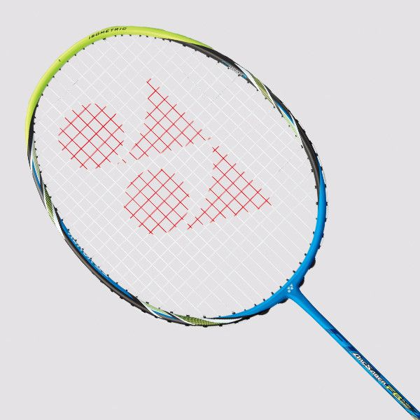 Yonex Arcsaber FlashBoost (FB) Badminton Racket – BadmintonDirect.com