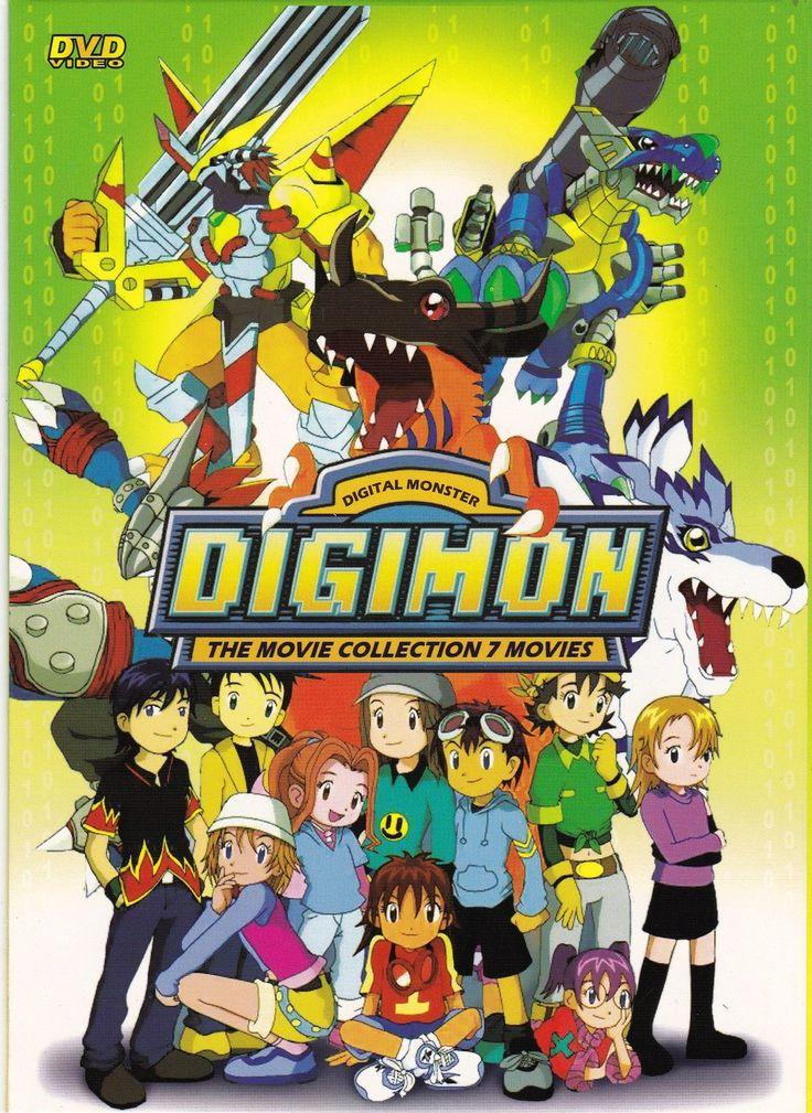 12++ Anime dvd box sets trends