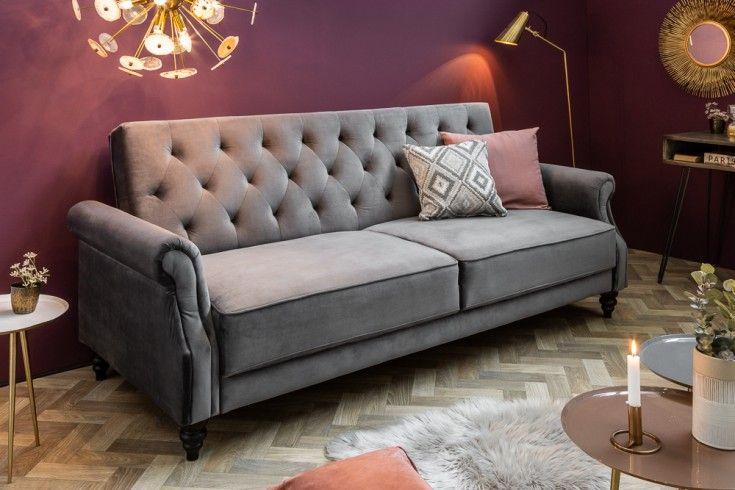 Pin Von Josias Louinet Auf Belle Affaire Chesterfield Sofa Sofa 3 Sitzer Sofa
