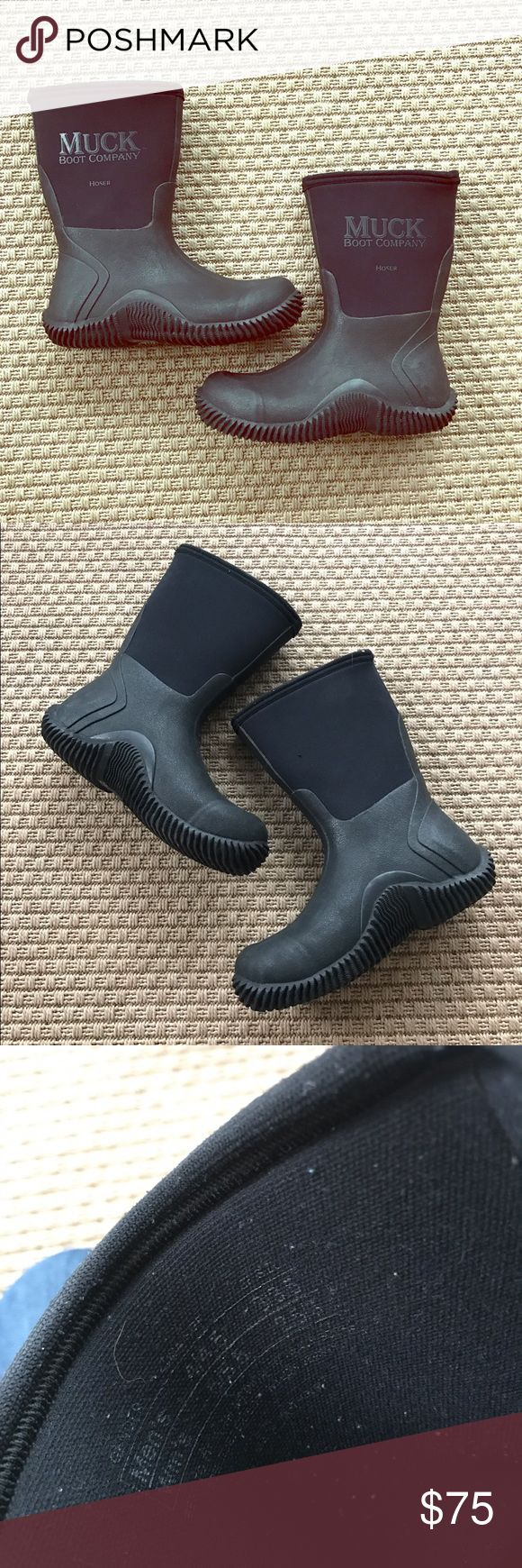 The 25  best Muck Boot Company trending ideas on Pinterest | Men's ...