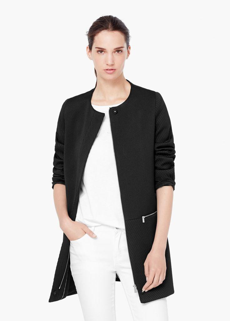 Manteau femme outlet