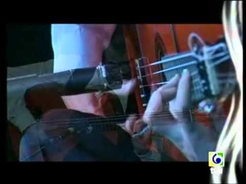 Pepe Habichuela ( Tesoros De La Guitarra Flamenca )