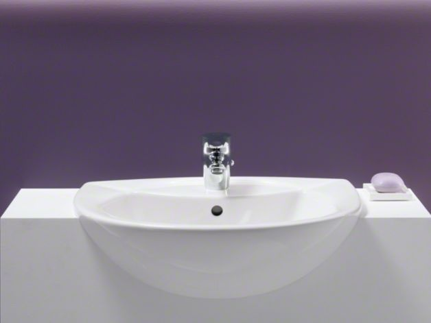 pin by nannette castellotto on bathroom sinks low profile