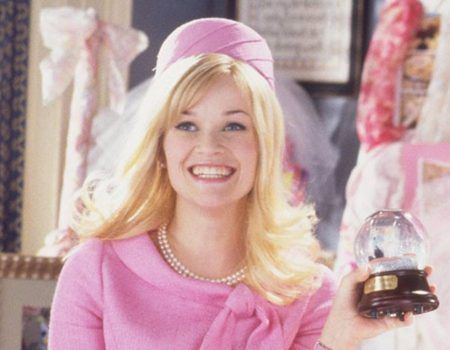 Legally Blonde 2, Bring It On Again and 7 More Movie Sequels That Never Needed to Happen