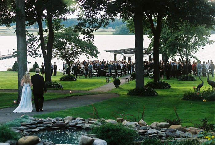 33 best images about ohio wedding venues on pinterest for Unique wedding venues north east