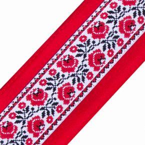 Чехлы на ремни безопасности с украинской символикой - отличный подарок для Ваших друзей - 7$/шт. #чехлы_на_ремни_безопасности #seat_belt_covers #seatbelt_covers