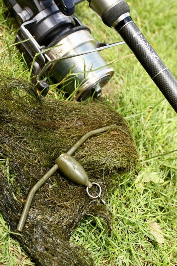 ***Fishing In Weed - Part 2*** The NEWEST article from Oli Davies, the official Nash Tackle angler. Learn how to tame weed with your tackle and what rigs and tactics work best in playing those fish.http://pondip.co.uk/blog/carp-fishing/fishing-weed-part-2/
