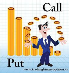 Do You Consider Options Trading As A Binary Options Game? - http://tradingbinaryoptions.tv/options-trading-binary-options-game/