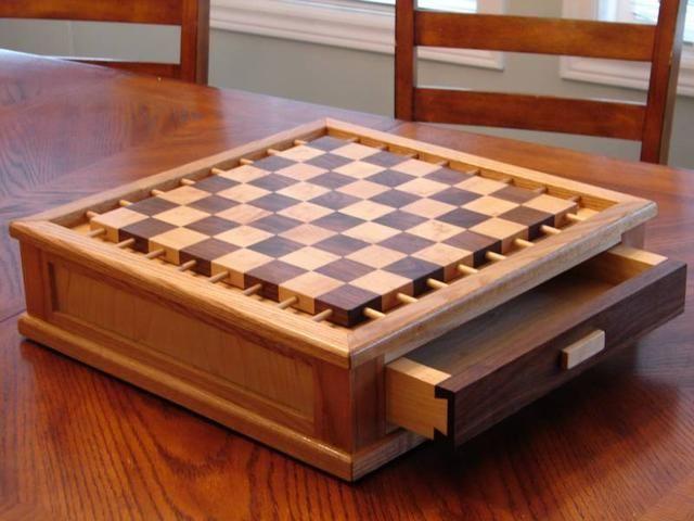 Resultado De Imagem Para Veneer Chess Board Chess Board Chess