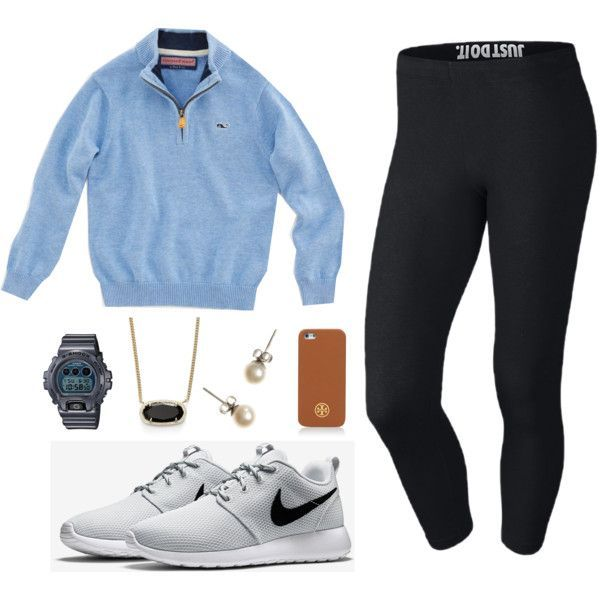 Image result for school comfortable outfits