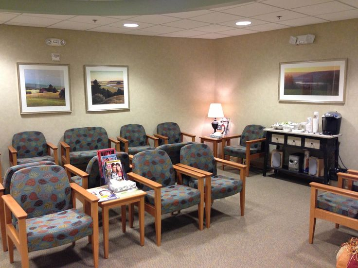 61 best images about Medical Office Waiting Rooms on ...