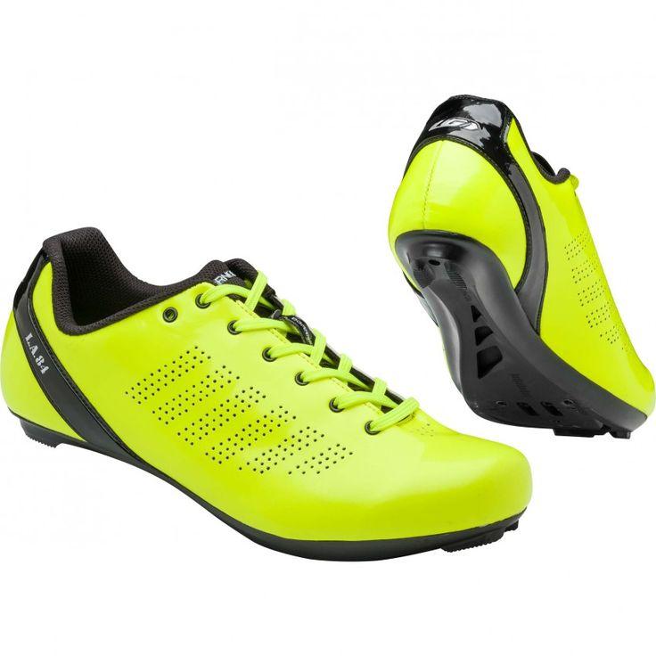 souliers-cycliste-la84-jaune-1-louis-garneau-1487244-023-reg-000-1.jpg (850×850)