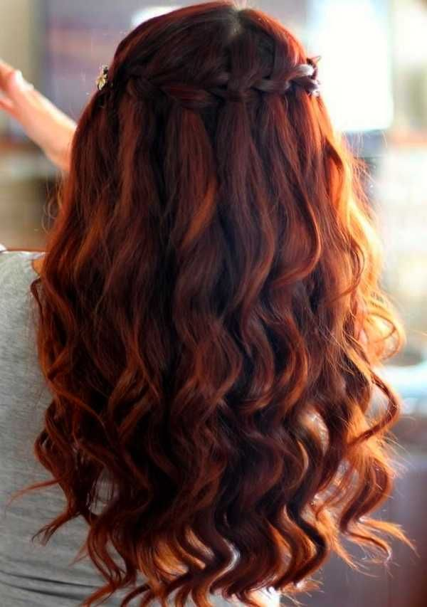 http://www.bing.com/images/search?q=wedding hair colour