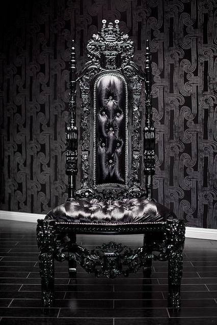 Die besten 25+ gotisches Schlafzimmer Dekoration Ideen auf - stilvolles gotisches schlafzimmer