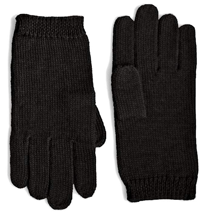 Alpaca High Quality Wool Gloves For Women 100 Baby Alpaca Review Wool Gloves Women Wool Gloves Gloves