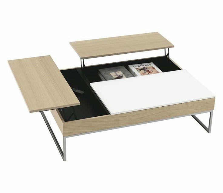 Muebles vers tiles para salones peque os sof peque o for Muebles para salon pequeno