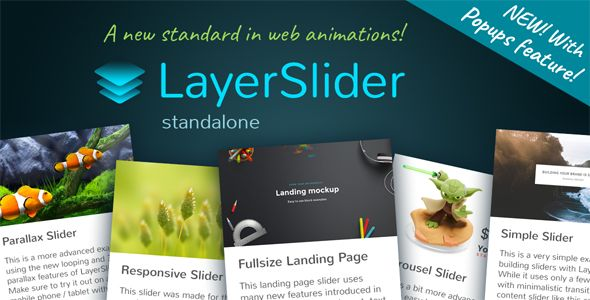 Free Nulled LayerSlider Responsive jQuery Slider Plugin Download - https://free4theme.com/free-nulled-layerslider-responsive-jquery-slider-plugin-download/