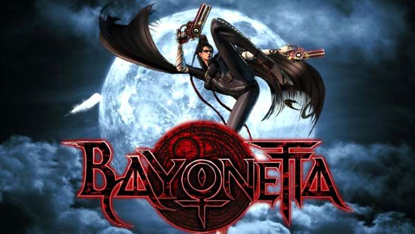 Bayonetta PS3 ISOis an action-adventure hack and slash video game developed by PlatinumGames and published by Sega. The game was originally released for PlayStation 3.     Game Info : Release Date: October 29, 2009 Genre : Action game, Hack and slash Publisher: Sega Developer:Platinum Games File size: 5.   #Actiongame #Hackandslash #PlatinumGames #SEGA