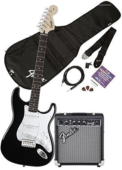 10 best top 10 best electric guitar packs in 200 range 2017 images on pinterest electric. Black Bedroom Furniture Sets. Home Design Ideas