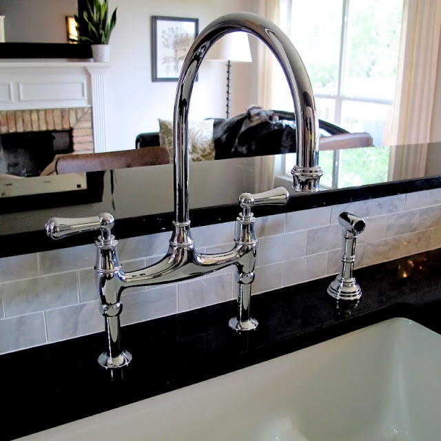 133 best rohl faucets images on Pinterest | Arquitetura, Its you and ...
